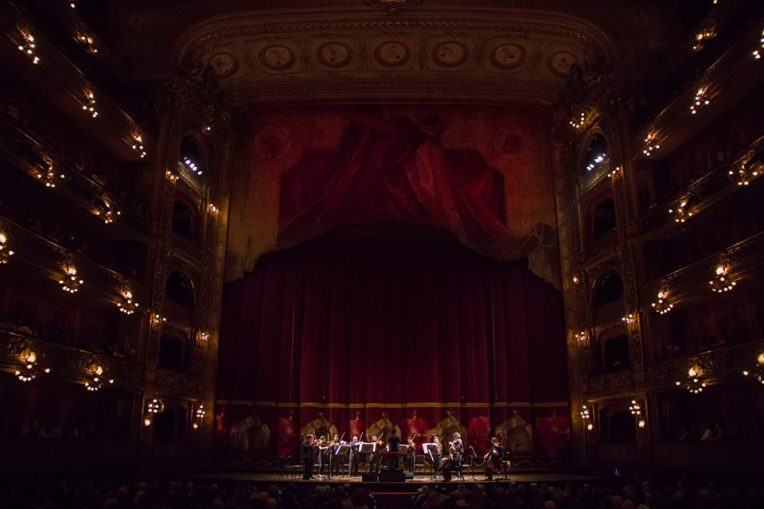 teatro_colon_artis