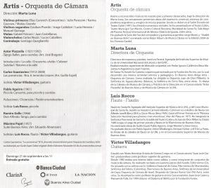 prog Artis Teatro Colon 001